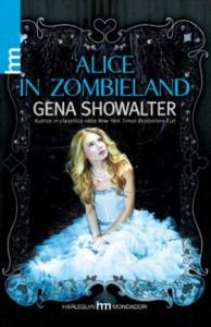 alice-in-zombieland-showalter-harlequin-mondadori-280x434